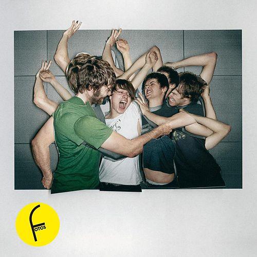 FOTOS-Fotos-Cover