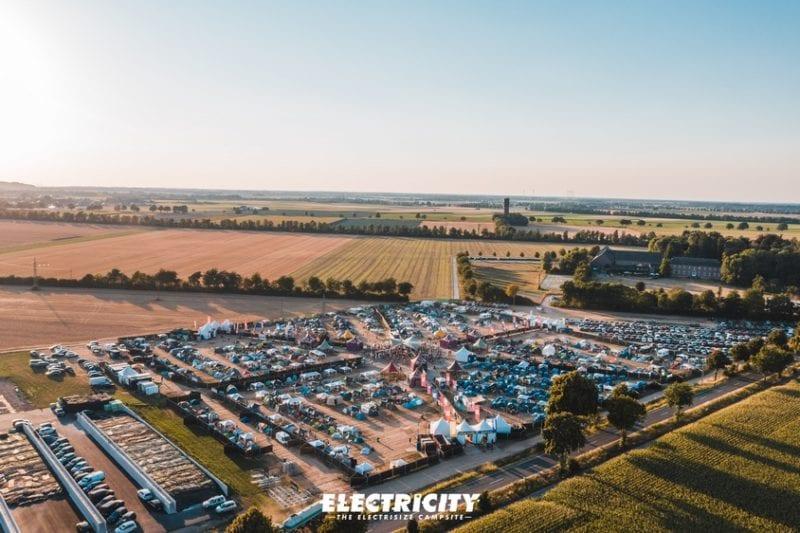Electricity (c) Jan Heesen